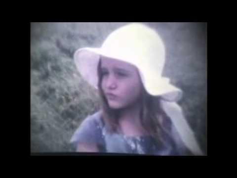 Correatown - All The World I Tell Myself with lyrics