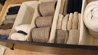видео Мужские носки в коробке.