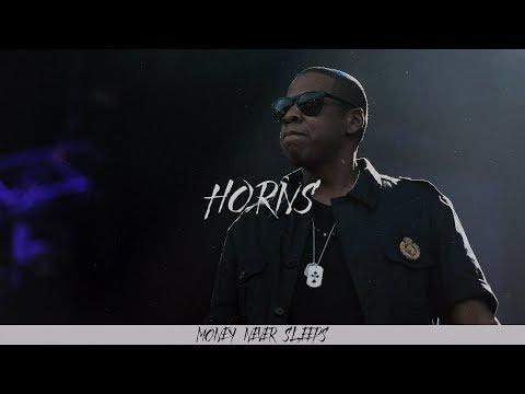 [FREE] Jay-Z - Reasonable Doubt Type Beat || Horns