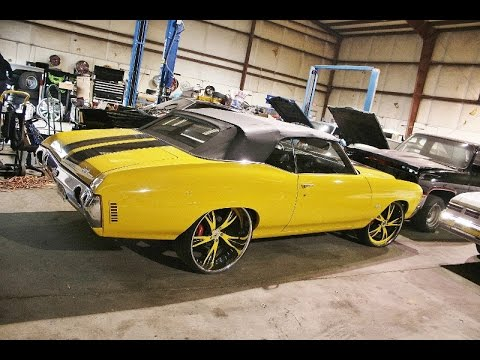 Oldsmobile Cutlass Muscle Cars For Sale X moreover Hqdefault moreover Dsc likewise Chevrolet Chevelle Ss Convertible furthermore Chevrolet Corvette Callaway Twin Turbo Supercars For Sale. on 1972 chevelle ss convertible