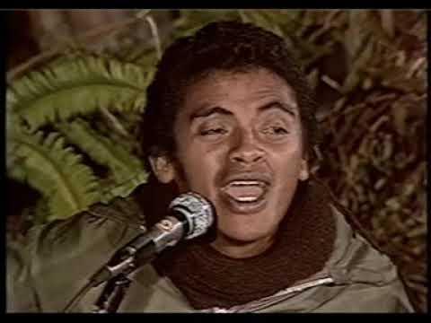 SPECIAL MAHALEO TVM (Fandaharana Sahoby)----1982