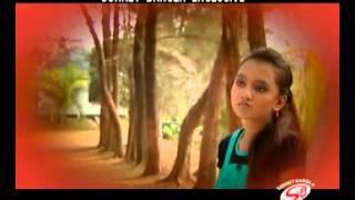 Balna Saki Amare-Juma Khude Gan Raj Bangla Song.