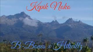 B-Bones X Hotwills Kepik Noko.mp3
