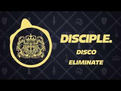 Eliminate - Disco