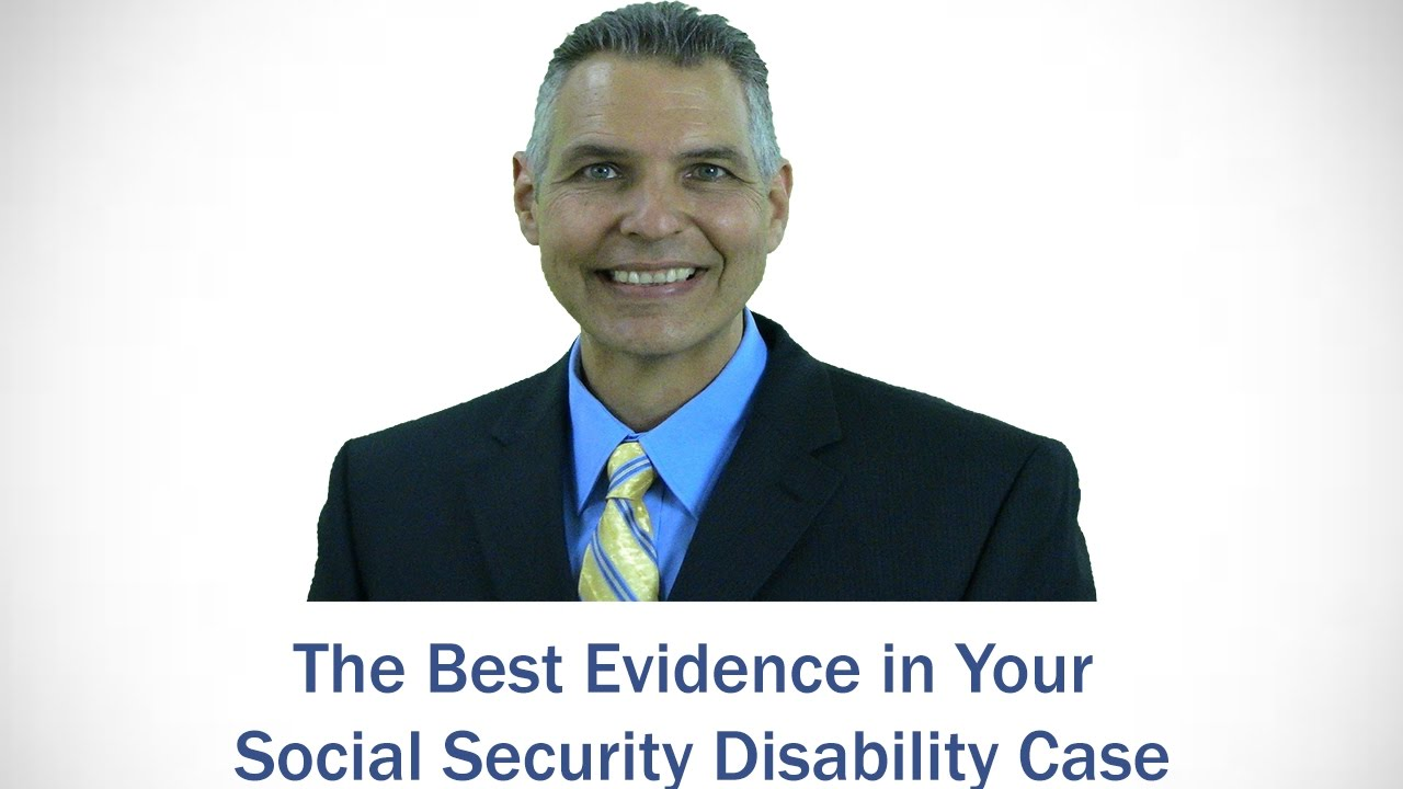 Disability Lawyers Tucson