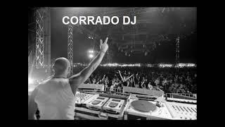 CORRADO DJ AFRO DANCE