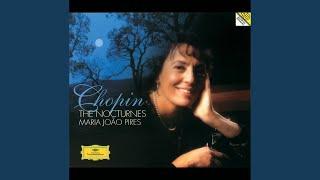 Chopin: Nocturne No.5 In F Sharp, Op.15 No.2