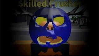 Roblox - Car Crusher 2's Craziness