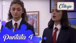Mariana_decide_di_parlare_con_il_Preside_-_Quarta_puntata_-_Il_Collegio_4
