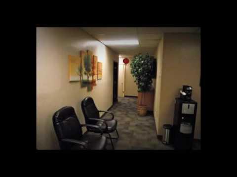 Holistic Medicine | North Mountain, Phoenix, AZ | Total Wellness Acupuncture