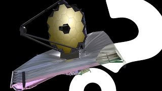 JWST: The Telescope That Will See Through Time | HowStuffWorks NOW