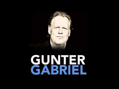 Gabriel mann dating anyone