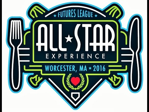 2016 Futures League All-Star Game Hype Video - July 13th