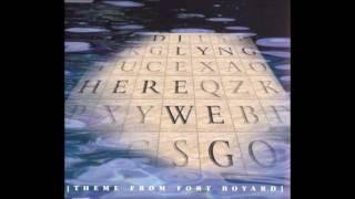 Dj Lyng - Here We Go(Theme From Fort Boyard)