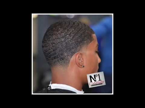 Best Barbershop Orlando, Florida (407) 930-7417