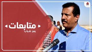 مفتاح : الصمت الدولي تجاه جرائم الحوثيين شجعهم على التمادي