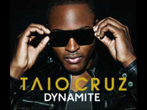 Deutsche Top 20 Single Chart 15.10.2010