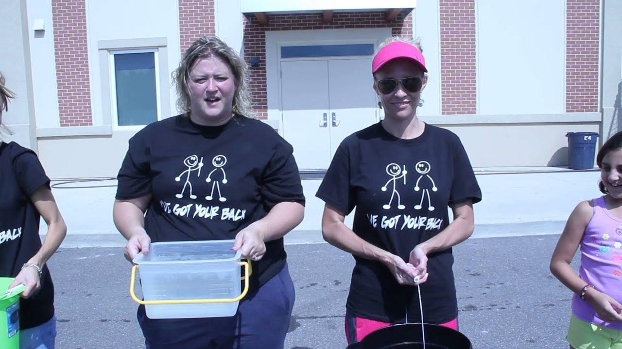 Als Ice Bucket Challenge Youtube Jpg 1920x1080 Henderson Hammock Charter  School