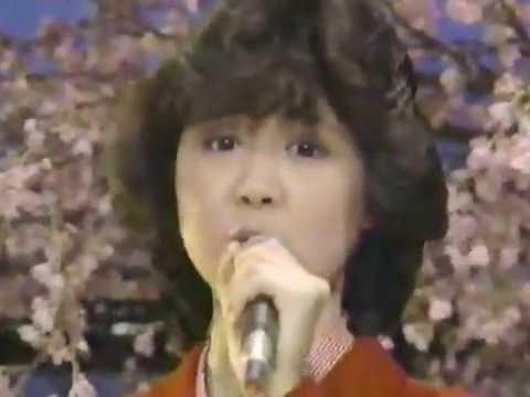 若林加奈 - Kana Wakabayashi - Pira