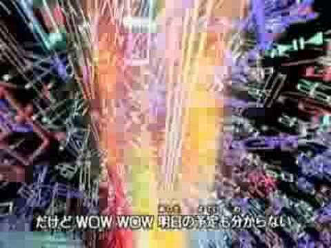 Digimon abertura Brasil