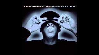 Kazet/Wezyr - Justify my thug instrumental