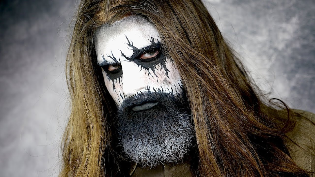 corpse paint makeup tutorial new blog wallpapers. Black Bedroom Furniture Sets. Home Design Ideas