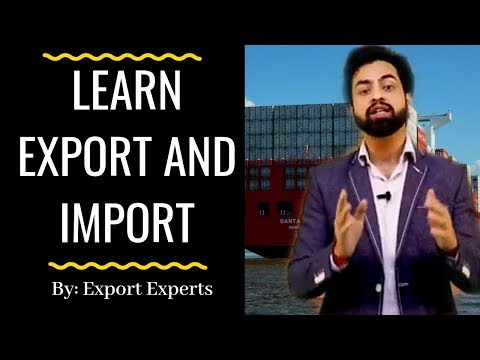 import-export-business,how-to-start-import-and-export-business-by-#exportexperts-!!