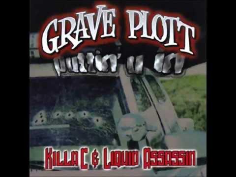 Grave Plott-Real Life mp3