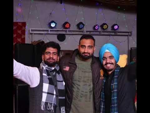 Jigri Yaar - ANGREJ ALI (Full Song) | Rupinder Gandhi 2: The Robinhood | Latest Punjabi Song 2017