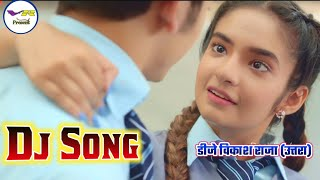 bole-jo-koyal-bago-me---new-hindi-love-songs