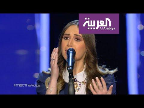 صباح العربية | ذا فويس لهجات ولغات  - نشر قبل 7 ساعة