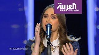 صباح العربية | ذا فويس لهجات ولغات