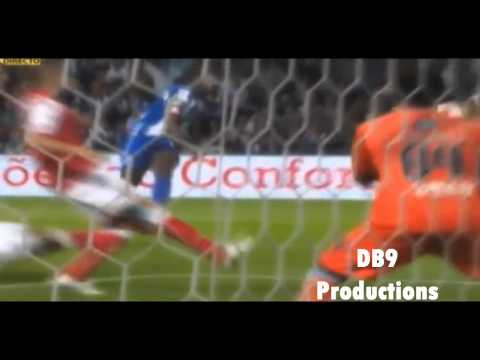 Varela FCP Forever Goals and Skills HD