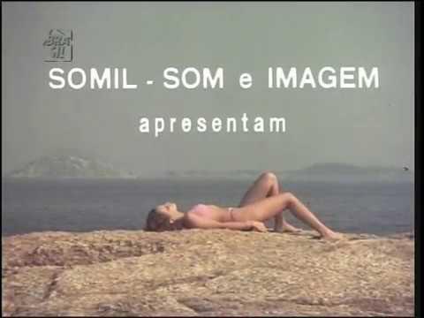 O Libertino (1973)