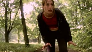 Lost & Delirious - Trailer