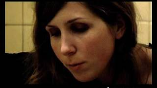 142 Chelsea Wolfe - I will Acoustic Session
