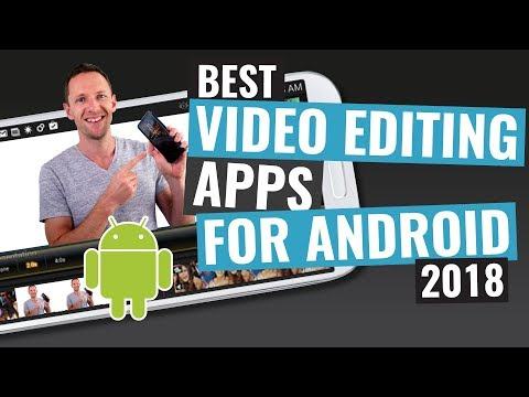 apk edit video android terbaik 2018