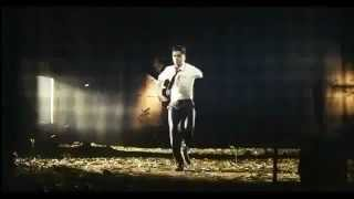 Simbu Love Anthem For World Peace HD Song