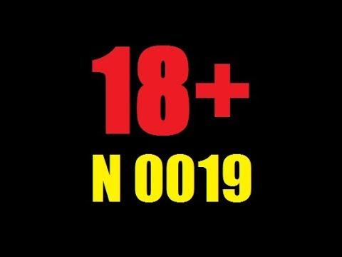 (0019) Anekdot 18+ Xdik Show FULL Colection Kendaniner N 2 (QFURNEROV) ⁄( Tom And Ben ) HD