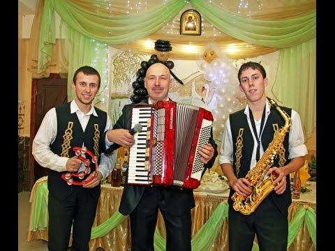 00800834d44a7b Жива музика на весілля замовити музикантів недорого весільні музиканти гурт  Талісман Новий Львів