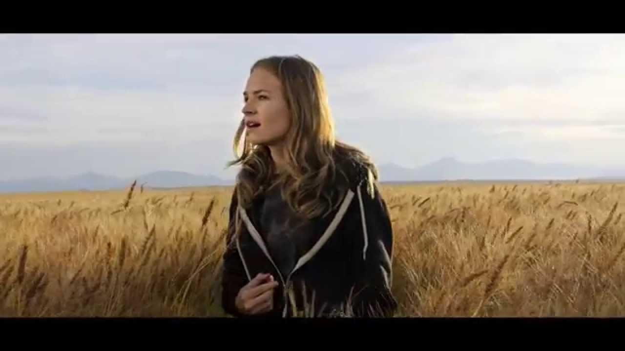 Tomorrowland - Official® Trailer 1 [HD]