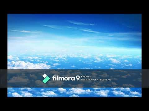 Data Limite - A série Aula 7 - QUANDO EU FOR ERGUIDO ÀS ALTURAS - de A arte de curar pelo Espirito from YouTube · Duration:  1 hour 7 minutes 30 seconds