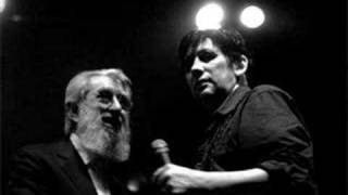 Ronnie Drew - The Dunes