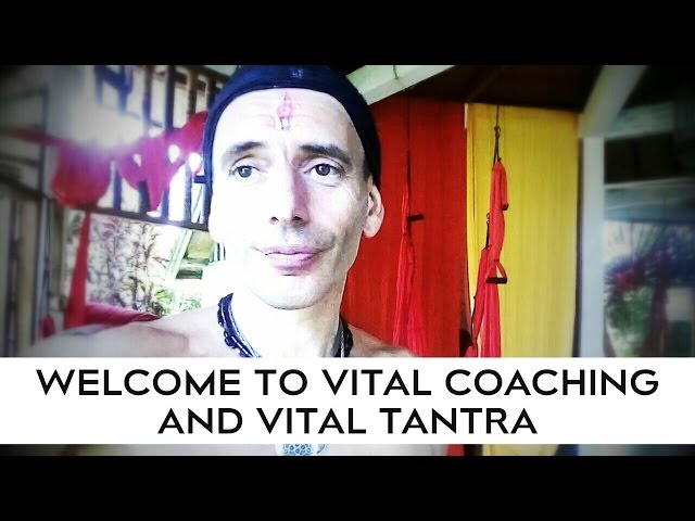 Resultado de imagen para vital coaching mexico