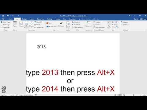 How To Type A Long Dash In Word