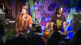 NOFX - Mattersville Live at Rocke