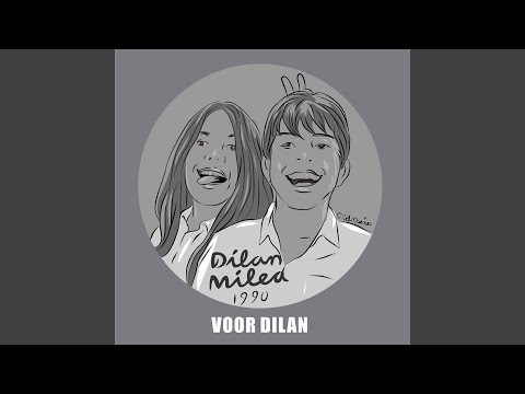 Voor Dilan #III - Dulu Kita Masih Remaja (Remastered 2018)