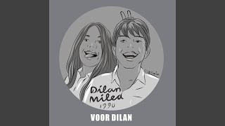 Download lagu Voor Dilan #III - Dulu Kita Masih Remaja (Remastered 2018) Mp3