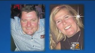 Police: Couple Dead In Murder-Suicide In Peters Township