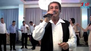 Cristian Banateanu 2017 Cea Mai Ascultata Muzica De Petrecere 2017 Hore Si Sarbe Super 2017